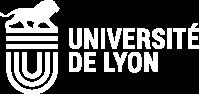 logo de l'université Lumière Lyon 1